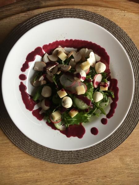 Salat_mein_tagestipp