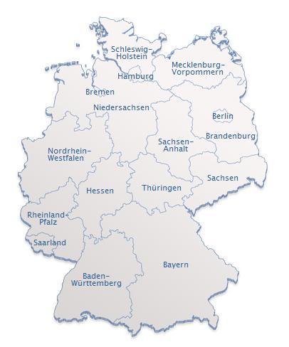 www.reisekataloge-deutschland.de